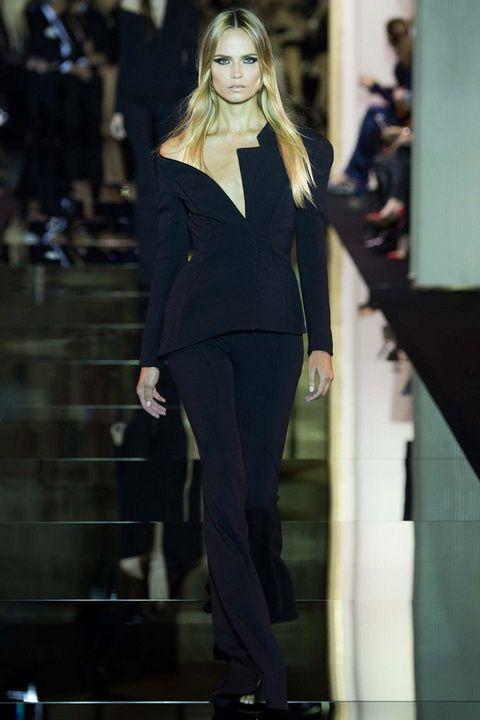 Atelier Versace 范思哲2015春夏高级定制